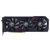 Grafička kartica PCI-E COLORFUL iGAME GeForce RTX 2060 Ultra, 6GB GDDR6