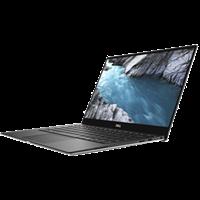 """Prijenosno računalo DELL XPS 9370 / Core i7 8565U, 16GB, 512GB SSD, HD Graphics, 13.3"""" FHD Touch, Windows 10 Pro, crno"""