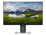 """Monitor 24"""" DELL U2419H, IPS, 5ms, 250 cd/m2, 1000:1, crni"""