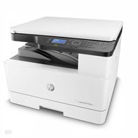 Multifunkcijski uređaj HP LaserJet M436dn, 2KY38A, printer/scanner/copy, 1200dpi, 128MB, USB