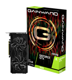 Grafička kartica PCI-E GAINWARD GeForce GTX 1660 Ghost, 6GB GDDR5
