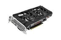 Grafička kartica PCI-E GAINWARD GeForce GTX 1660Ti Ghost OC, 6GB GDDR6