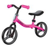 Dječji bicikl GLOBBER Go Bike, ljubičasti