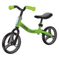 Dječji bicikl GLOBBER Go Bike, zeleni