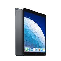 "Tablet APPLE iPad Air 3rd gen (2019), 10.5"", WiFi, 64GB, muuj2hc/a, sivi"