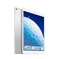 """Tablet APPLE iPad Air 3rd gen (2019), 10.5"""", WiFi, 64GB, muuk2hc/a, srebrni"""