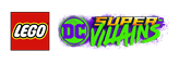 Igra za MICROSOFT Xbox One, Lego DC Super Villains