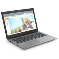 "Prijenosno računalo LENOVO IdeaPad 330 81D100CJSC / Pentium N5000, 4GB, 1000GB, Radeon 530, 15,6"" HD, DOS, sivo"