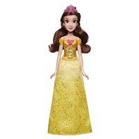 Lutka HASBRO Disney Ljepotica
