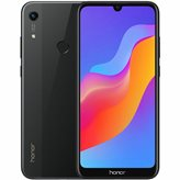 "Smartphone HUAWEI Honor 8A DS, 6.09"", 3GB, 32GB, Android 9.0, crni"