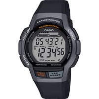 Ručni sat CASIO Collection WS-1000H-1AVEF
