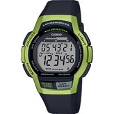 Ručni sat CASIO Collection WS-1000H-3AVEF