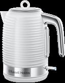 Kuhalo za vodu RUSSELL HOBBS  24360-70 Inspire White 2.4kW, 1,7l