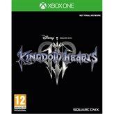 Igra za MICROSOFT Xbox One, Kingdom Hearts III Standard Edition