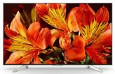 LED TV 65'' SONY Bravia KD-65XF9005 4K, Android TV, Direct LED, DVB-T2/C/S2, A, crna