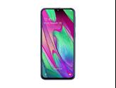 "Smartphone SAMSUNG Galaxy A40 A405F, 5.9"", 4GB, 64GB, Android 9.0, plavi"