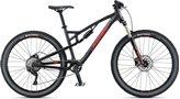 Muški bicikl JAMIS Dakar, vel.XL, Shimano Deore Shadow, kotači 27,5˝