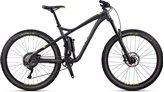 Muški bicikl JAMIS Hardline A2, vel.17˝, Shimano SLX Shadow, kotači 27,5˝