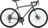 Muški bicikl JAMIS Renegade Expat, vel. 58cm, kotači 700