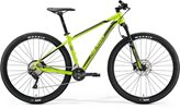 Muški bicikl MERIDA Big.Nine 500, vel.L, Shimano Deore, kotači 29˝