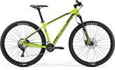 Muški bicikl MERIDA Big.Nine 500, vel.M, Shimano Deore, kotači 29˝