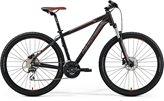 Muški bicikl MERIDA Big.Seven 20-D, vel.L, Shimano, kotači 27,5˝