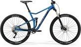 Muški bicikl MERIDA ONE-Twenty 400, vel.M, Shimano SLX Shadow, kotači 29˝