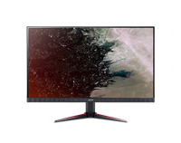 "Monitor 27"" LED ACER Nitro VG270 UM.HV0EE.001, 75 Hz, 1ms, 250cd/m2, 100.000.000:1, zvučnici, crni"