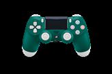 Gamepad SONY PlayStation 4, DualShock 4 v2, bežični, Alpine Green