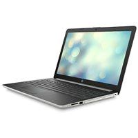 """Prijenosno računalo HP 15 6WT17EA / Ryzen 3 3200U, 8GB, 1000GB + 128GB SSD, Radeon RX Vega 3, 15.6"""" FHD, DOS, srebrno"""