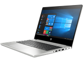 "Prijenosno računalo HP ProBook 430 5PP30EA / Core i5 8265U , 8GB, 256GB, HD Graphics, 13.3"" LED HD, BT, kamera, Windows 10 PRO, sivo"