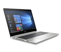 "Prijenosno računalo HP Probook 450 5PP64EA / Core i5 8265U, 8GB, 256GB SSD, HD Graphics, 15.6"" LED FHD, Windows 10 Pro, siva"