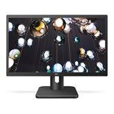 """Monitor 21.5"""" AOC 22E1Q, MVA, 5ms, 250cd/m2, 3000:1, zvučnici, crni"""