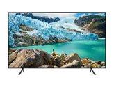"LED TV 50"" SAMSUNG 50RU7172, Smart tv, UHD, DVB T2/C/S2, HDMI, USB, WiFi, lan, Energetska klasa A"