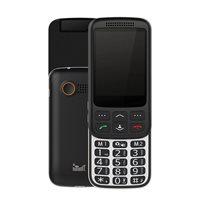 Mobitel MEANIT F60 Slide, 32MB, crni