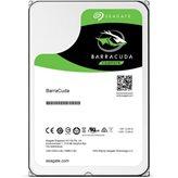 "Tvrdi disk 2000.0 GB SEAGATE Barracuda25 Guardian ST2000LM015, 5.400 okr./min, SATA3, 128MB cache, 2.5"", za desktop"