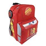 Dječji ruksak AUTI 3