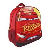Dječji ruksak AUTI 3, 3D