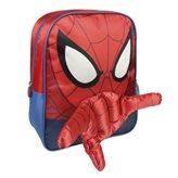 Dječji ruksak SPIDERMAN