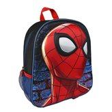 Dječji ruksak SPIDERMAN, 3D