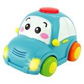 Igračka WINFUN Vozilo sa infracrvenim daljinskim upravljačem