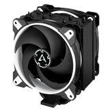 Cooler ARCTIC COOLING Freezer 34 eSports DUO, s. 1150/1151/1155/1156/2011/2011-3/2066/AM4, bijeli
