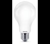 LED žarulja PHILIPS, 11.5W, 2700K, E27