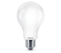 LED žarulja PHILIPS, 11.5W, 2700K, E27
