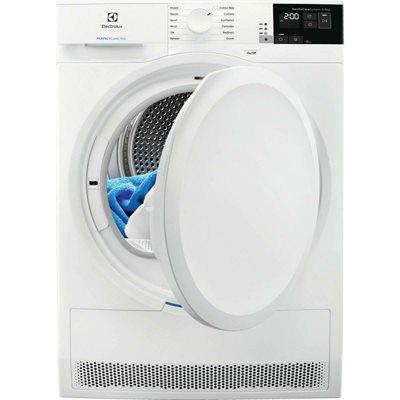 Sušilica rublja ELECTROLUX  EW7H437P, kondenzacijska, 7kg, energetska klasa A+