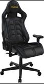 Gaming stolica GAMDIAS APHRODITE MF1, 2D, crno-plava
