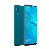 "Smartphone HUAWEI P Smart 2019, 6,21"", 3GB, 64GB, Android 9.0, sapphire plavi"