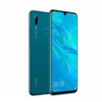 "Smartphone HUAWEI P Smart 2019, 6,21"", 3GB, 64GB, Android 9.0, sapphire plavi"