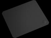 Podloga za miš, HP Omen 200, 3ML37AA, crna