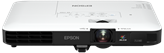 Projektor 3LCD EPSON EB-1795F, FHD 1920*1080, 3200 ANSI, 10000:1, USB, VGA, HDMI, Wi-Fi